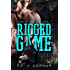 Rigged Game (Carolina Stallions Book 1)
