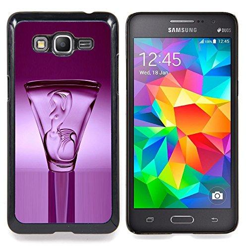 -skull-market-shot-lilac-purple-vodka-drink-crystal-for-samsung-galaxy-grand-prime-g530h-g5308-hand-