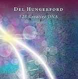 528-Creative-DNA