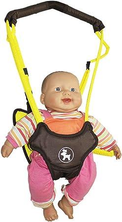 Bébé Anti-perdu Sac à dos bébé de marche harnais rênes laisse pour enfant le