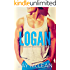 Logan - A Preston Brothers Novel (Book 2): A More Than Series Spin-off