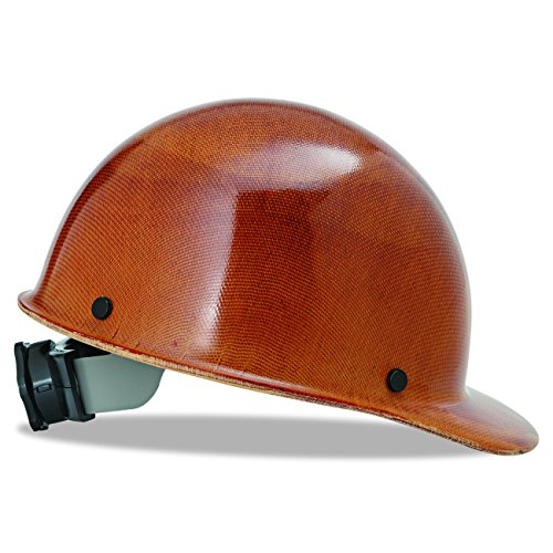 msa-safety-475395-skullgard-cap-hard-hat-with-fast-track-suspension-natural-tan