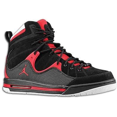 Amazon.com | Nike Jordan Hoop TR 97 Men's Basketball Shoes