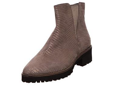 Nouveaux produits f244b 90555 Donna Carolina, Bottes pour Femme: Amazon.fr: Chaussures et Sacs