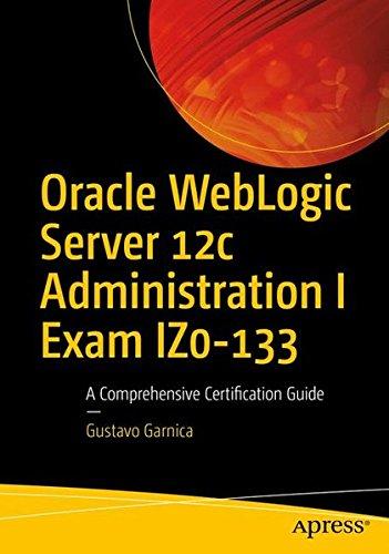 8 pdf bea for weblogic server dummies