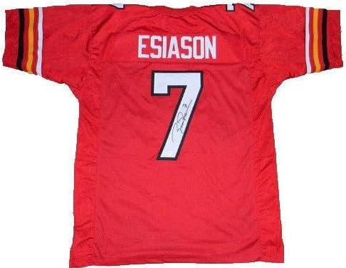 boomer esiason throwback jersey