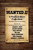 img - for Wanted Book 2 (Wanted Series) (Volume 2) book / textbook / text book