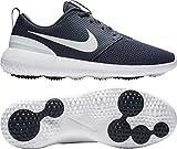 Nike Men's Roshe G Golf Shoe Thunder Blue/White Size 11.5 M US