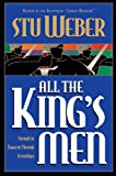 All the King's Men, Stu Weber, 1590527755