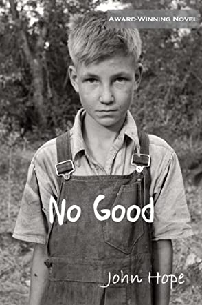 No Good