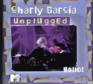 Unplugged-Mtv