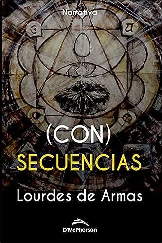 (CON) SECUENCIAS de Lourdes de Armas