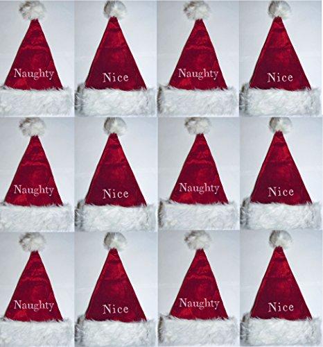 Red Hat Calendars - 4