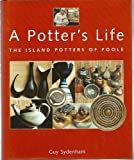 A Potter's Life, Guy Sydenham and Roy Kingsbury, 1900178575