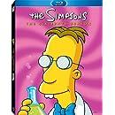 The Simpsons: Season 16 [Blu-ray]
