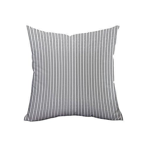 Buy sofa throw pillow covers