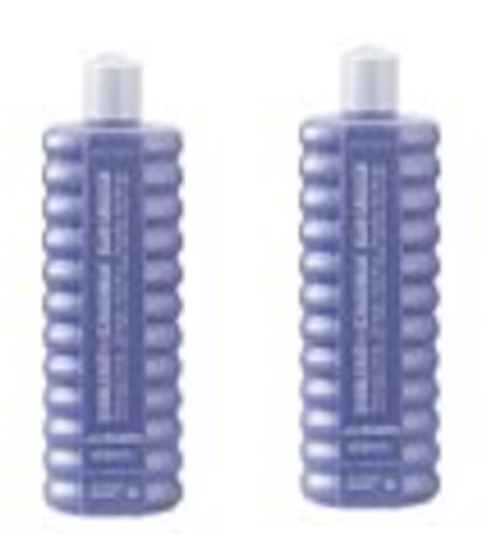 2 x Lavender Bubble Bath - 500ml Avon
