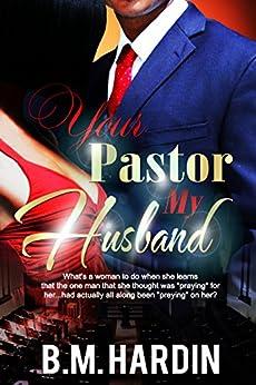 Your Pastor Husband B M Hardin ebook product image