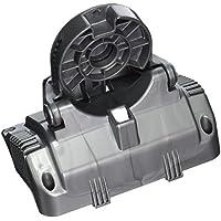 Dyson Motor Cover, Brushroll Dc15