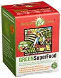 Amazing-Grass-Green-Superfood