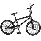 KHE Evo 0.F BMX Bicycle