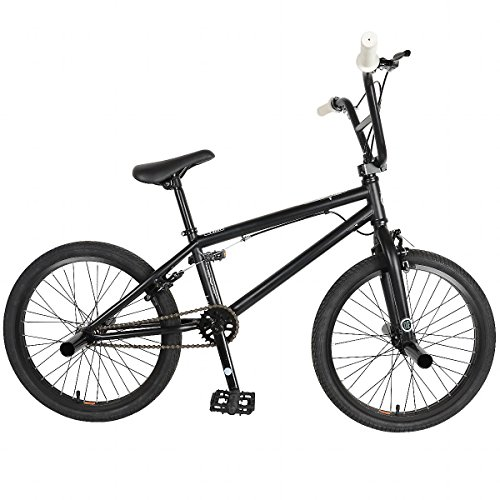 KHE-Evo-0F-BMX-Bicycle