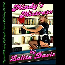Mindy's Mistress