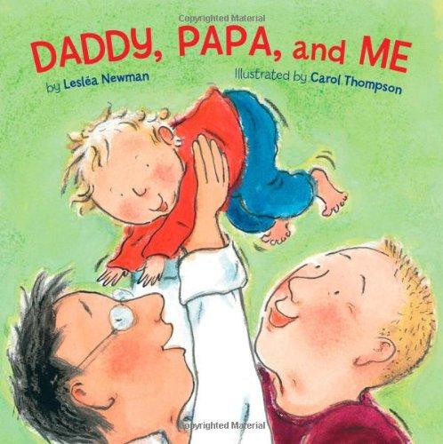 Αποτέλεσμα εικόνας για DADDY PAPA AND ME