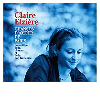 Chanson d'amour sheet music for voice, alto saxophone download.