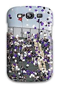 New Style colorado rockies MLB Sports & Colleges best Samsung Galaxy S3 cases