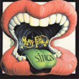 Always Look On The Bright Side Of Life (Monty Python Sings) [Explicit]