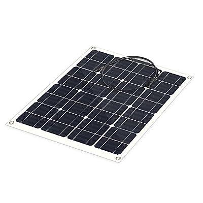 ALLPOWERS solar city100W OT002