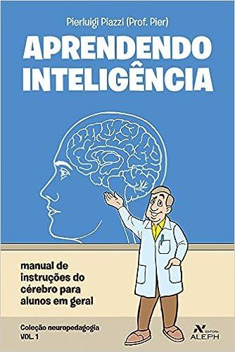 Aprendendo A Inteligencia Pdf