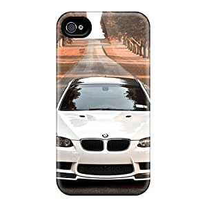 DmgeXQd7203ztbvZ Bmw Fashion T For Case Iphone 5/5S Cover