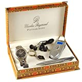 Charles Raymond Gift Set for Men