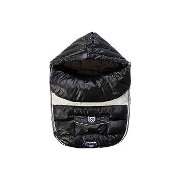 87e7438411cf Amazon.com   7AM Enfant Baby Shield Extendable Baby Bunting Bag ...