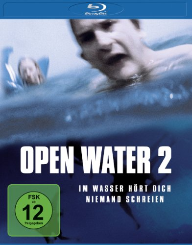 open water 2 stream deutsch