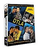 DTLA with Bonus: DTLA After Dark