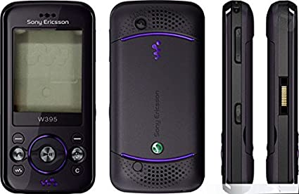 W395 SONY ERICSSON WINDOWS 8 X64 TREIBER