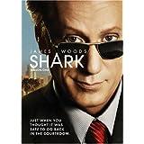 Shark - Season One by 20th Century Fox
