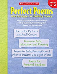 Image of the product Perfect Poems: With that is listed on the catalogue brand of Scholastic Teaching Resou.