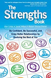 The Strengths Book