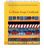 img - for [ LA BONNE SOUPE COOKBOOK ] By Picot, Jean-Paul ( Author) 2000 [ Paperback ] book / textbook / text book