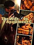 The Wife In Apartment C