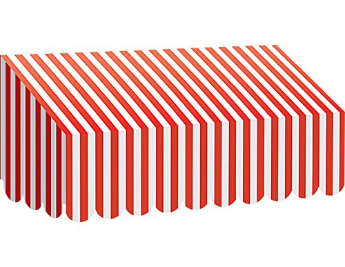 teacher-created-resources-red-and-white-stripes-awning-77165