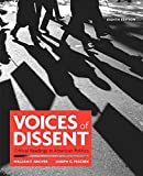 img - for Voices of Dissent: Critical Readings in American Politics (8th Edition) book / textbook / text book