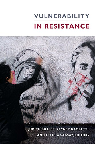 [BOOK] Vulnerability in Resistance<br />D.O.C