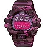 G-Shock GMDS6900CF-4 S Series Designer Watch - One Size