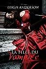 La Fille du Vampire par Anderson