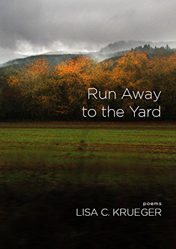 Download Run Away to the Yard pdf epub